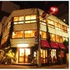 cafe Chou Chou - メイン写真: