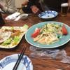 賀茂鶴 - 料理写真: