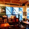 #802 CAFE&DINER - メイン写真:
