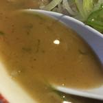 45600956 - スープ