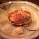 45607436 - 香箱蟹
