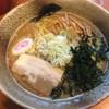つけ麺 素家 - 料理写真: