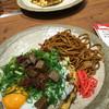 五郎っぺ食堂  - 料理写真: