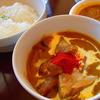 spice - 料理写真:ラムカレー