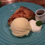 GRANNY SMITH  APPLE PIE & COFFEE 青山店 - FRENCH D'MANDES (フレンチ ダマンド)