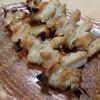 鳥しげ - 料理写真:軟骨