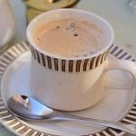 PAO - コーヒー