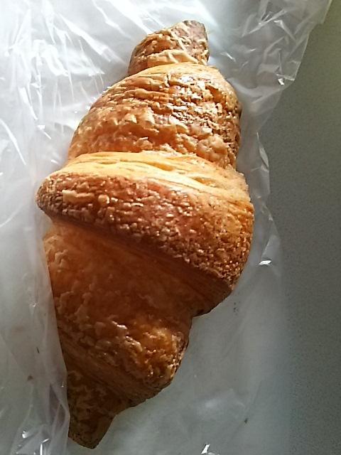 パリ クロアッサン 長苗代店