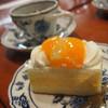 梅月堂カフェ - 料理写真: