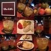 山谷 - 料理写真:☆【Bar 山谷】さん…正統派な印象です(≧▽≦)/~♡☆