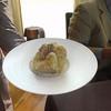 ブルガリ イル リストランテ - 料理写真:アルバ産・白トリュフ