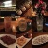 ネネスタイル - 料理写真:☆【Bar NeNe STYLE】さん…(≧▽≦)/~♡☆