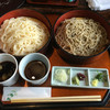 金沢屋 - 料理写真:あいもり