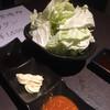 和喰 - 料理写真:こだわり生キャベツ