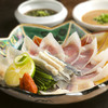 澤いち - 料理写真: