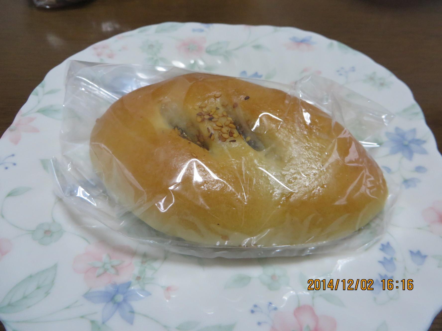 手作りパン ヘヴン