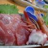 民宿 柳亭 - 料理写真:
