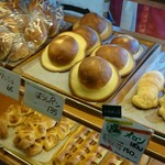 BAKE SHOP ヒジリ - 料理写真:高知の代表銘柄