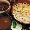 きくや - 料理写真:LLダブル