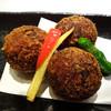 牛肉とじゃが芋のコロッケ(3ヶ付)
