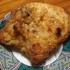 ケンタッキーフライドチキン - 料理写真:ケンタのチキンは、10年位前はキッチンペーパーで脂を絞りきると繊維のカスしか残らないような痩せた肉でしたが、今はしっかり肉厚になりました。
