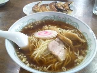 麺ハウス 御代田店