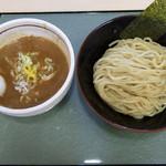 麺屋 六根 - もりそば(200g)