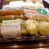 横浜桂林 - 料理写真: