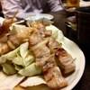 光げんじ - 料理写真:正しい豚バラ