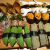 うを勢 - 料理写真: