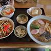まいど食堂 - 料理写真: