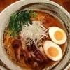 麺処 鳴神 - 料理写真:上湯しょうゆ味玉らーめん