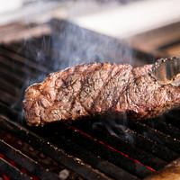 豪州産葡萄牛の「サーロイン」ステーキ 300g