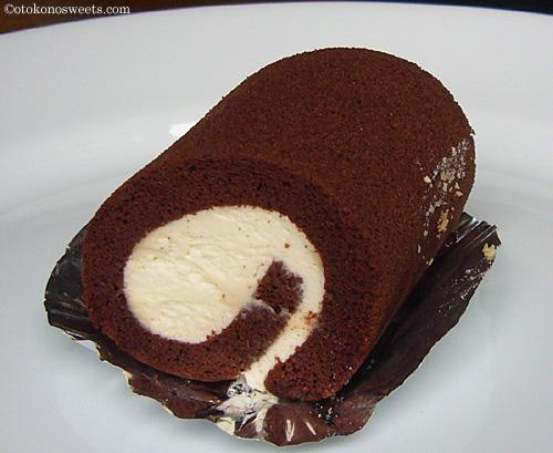 欧風菓子 クドウ 本店