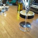 45901094 - シャンパン