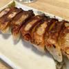 こりく - 料理写真:焼き餃子(七ヶ)