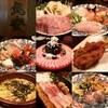 丸安 - 料理写真:☆【丸安】さん…ふぐ堪能(≧▽≦)/~♡☆