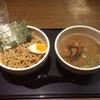 麺匠和蔵 - 料理写真: