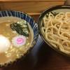 三三七 - 料理写真:味玉 煮番搾り