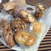 ひろや製パン所 - 料理写真:7品購入