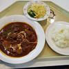 ブルーマリン - 料理写真:ビーフシチュー