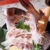 天満産直市場 - 料理写真: