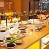 レストラン 万葉 - 料理写真: