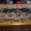 旬彩庵 - 料理写真:中へぎ盛り
