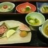 田まる - 料理写真:田まる夜御膳