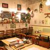 タイ カフェ ピーマイ - メイン写真: