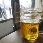 45938908 - ビール(2015年12月)
