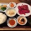 焼肉 しまづ - 料理写真: