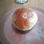 45955684 - 胡桃のパン