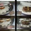 マナカフェ - 料理写真:
